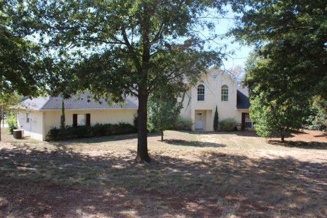 Real Estate for Sale, ListingId: 35899146, Athens,TX75752