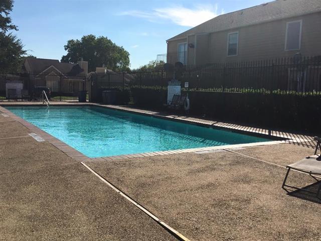 Real Estate for Sale, ListingId: 36067546, Plano,TX75074