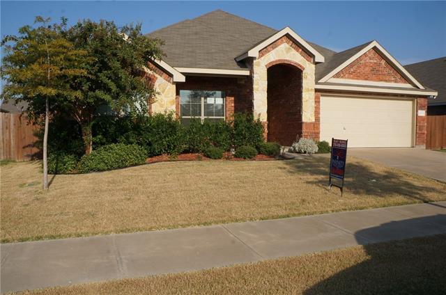 Real Estate for Sale, ListingId: 35903411, Heartland,TX75126