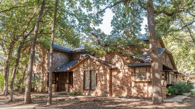 Real Estate for Sale, ListingId: 35903496, Arlington,TX76001