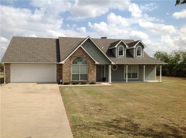 Real Estate for Sale, ListingId: 35903450, Sherman,TX75090