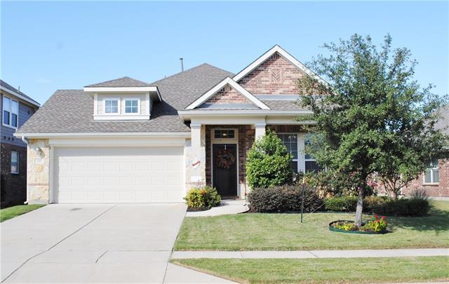 Real Estate for Sale, ListingId: 35918352, Little Elm,TX75068