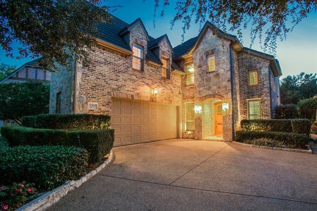 Real Estate for Sale, ListingId: 35925733, Frisco,TX75034