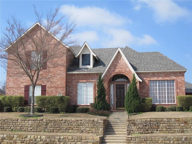 Property for Rent, ListingId: 36098884, Plano,TX75074