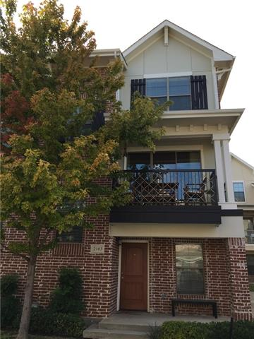 Rental Homes for Rent, ListingId:35917431, location: 2103 Grove Park Lane Richardson 75080