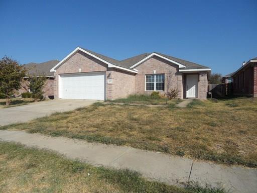 Rental Homes for Rent, ListingId:35918323, location: 907 Simi Drive Arlington 76001