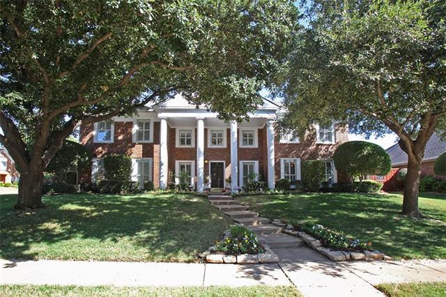 Real Estate for Sale, ListingId: 35918444, Richardson,TX75082