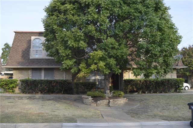Real Estate for Sale, ListingId: 35918415, Ft Worth,TX76133