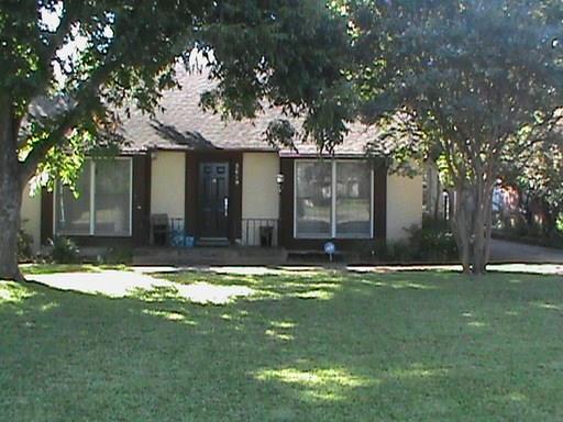 Rental Homes for Rent, ListingId:35917465, location: 3629 Westcliff Road S Ft Worth 76109