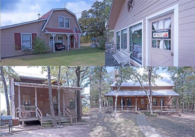 Real Estate for Sale, ListingId: 35931650, Pottsboro,TX75076
