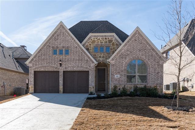 Real Estate for Sale, ListingId: 35917514, Grapevine,TX76051