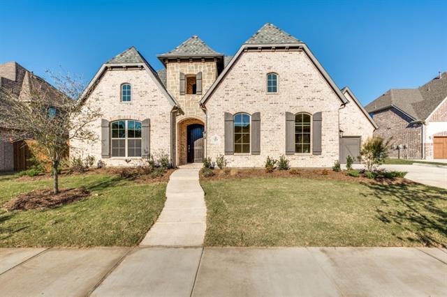 Real Estate for Sale, ListingId: 35917959, Frisco,TX75034