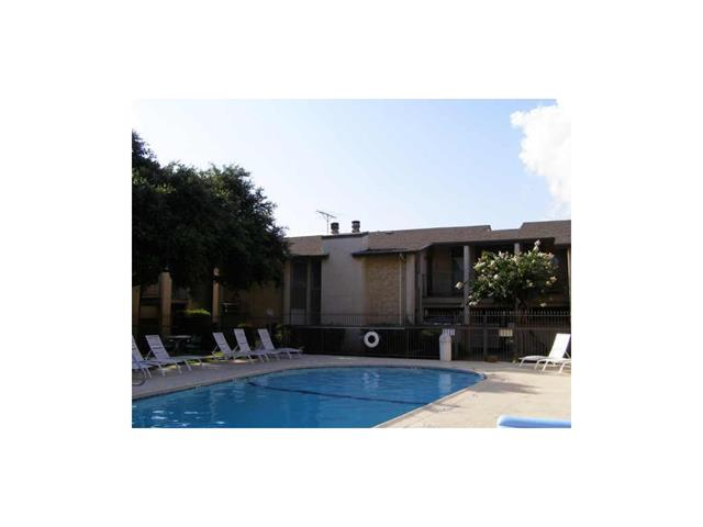 Rental Homes for Rent, ListingId:35925557, location: 12818 Midway Road Dallas 75244