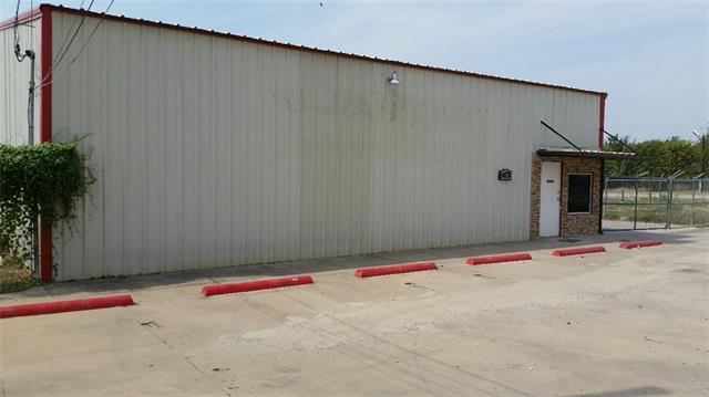 Real Estate for Sale, ListingId: 35961212, Ft Worth,TX76244