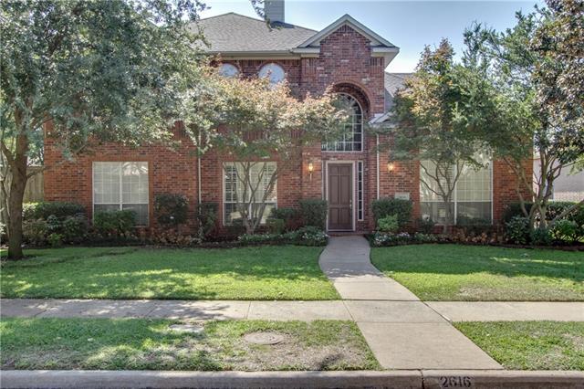 Real Estate for Sale, ListingId: 35918285, Carrollton,TX75007