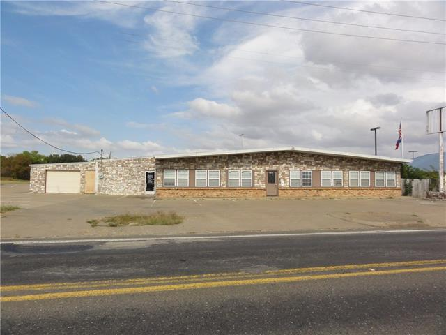 Real Estate for Sale, ListingId: 35918060, Kaufman,TX75142