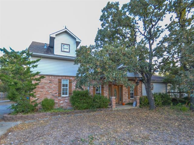 Real Estate for Sale, ListingId: 35918155, Denton,TX76208