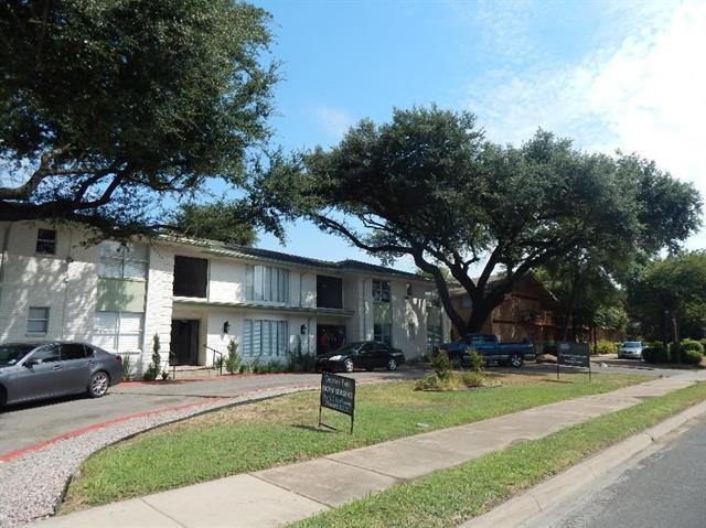 Real Estate for Sale, ListingId: 35917806, Dallas,TX75214
