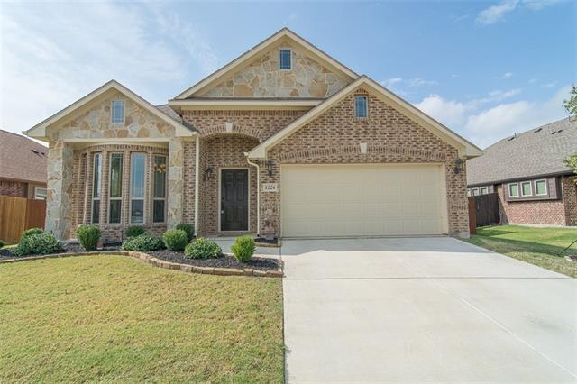 Real Estate for Sale, ListingId: 35918291, Aubrey,TX76227