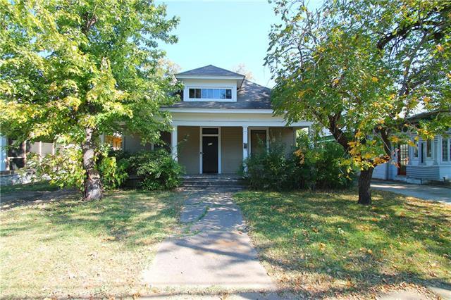 Real Estate for Sale, ListingId: 35932161, Paris,TX75460
