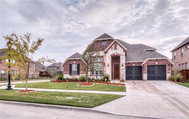 Real Estate for Sale, ListingId: 35917586, Frisco,TX75034