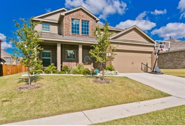 Real Estate for Sale, ListingId: 35917911, Celina,TX75009
