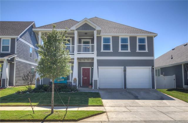 Real Estate for Sale, ListingId: 35936278, Providence Village,TX76227