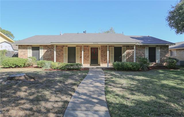 Real Estate for Sale, ListingId: 35925678, Plano,TX75023