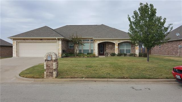Real Estate for Sale, ListingId: 35931628, Mabank,TX75147