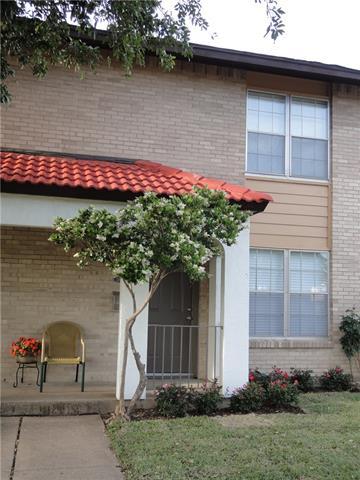 Rental Homes for Rent, ListingId:35949309, location: 2820 Patricia Lane Garland 75041