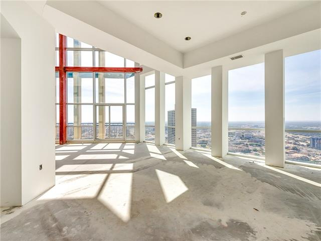 Real Estate for Sale, ListingId: 35931610, Ft Worth,TX76102