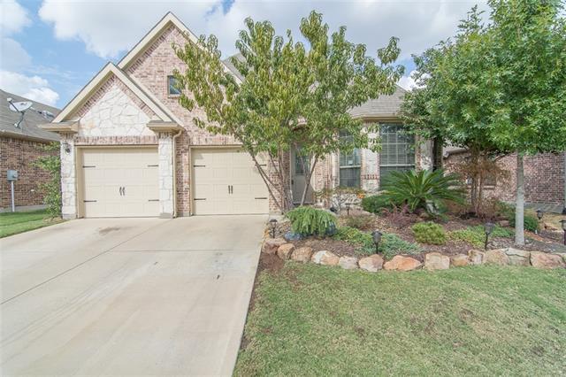 Real Estate for Sale, ListingId: 36450494, Fate,TX75087