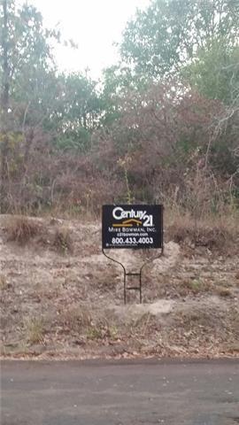 Real Estate for Sale, ListingId: 35931896, Centerville,TX75833