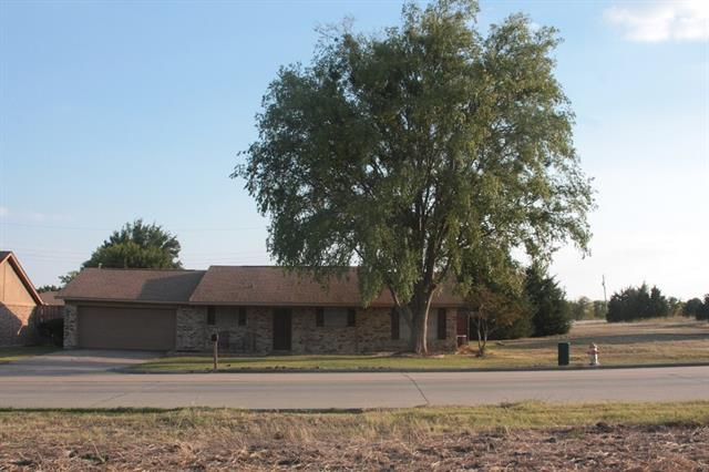 Real Estate for Sale, ListingId: 35931997, Princeton,TX75407