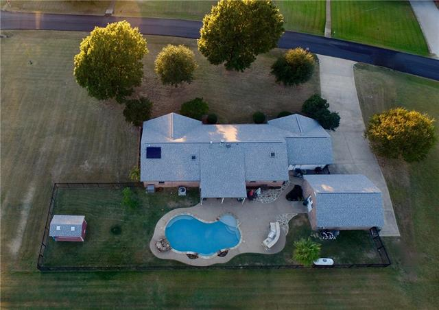 Real Estate for Sale, ListingId: 35936613, Double Oak,TX75077
