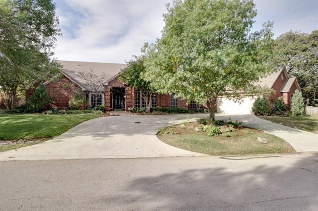 Real Estate for Sale, ListingId: 36245115, Highland Village,TX75077