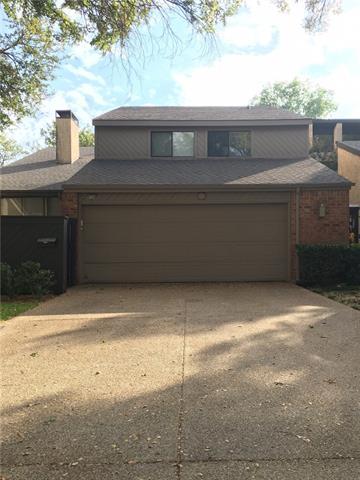 Rental Homes for Rent, ListingId:35931726, location: 9708 Baseline Drive Dallas 75243