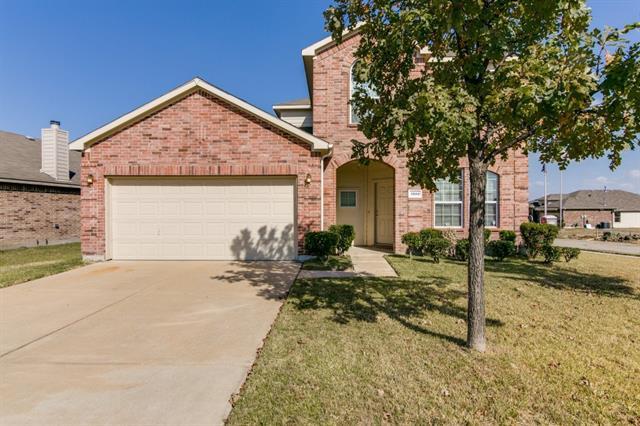 Real Estate for Sale, ListingId: 35949442, Forney,TX75126