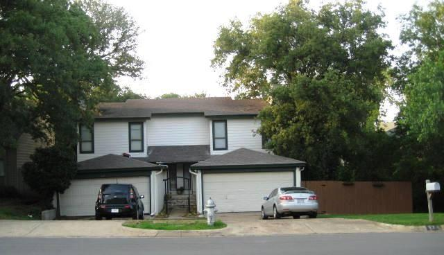 Real Estate for Sale, ListingId: 35962564, Arlington,TX76011