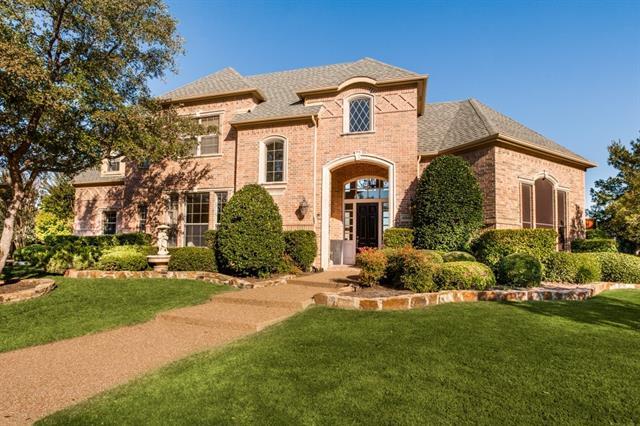 Real Estate for Sale, ListingId: 35942487, Frisco,TX75034