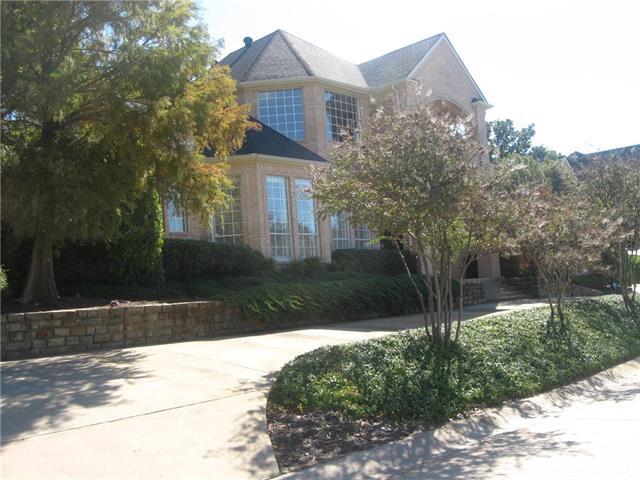 Real Estate for Sale, ListingId: 36017589, Highland Village,TX75077