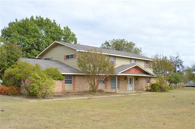 Real Estate for Sale, ListingId: 35936584, Lucas,TX75002