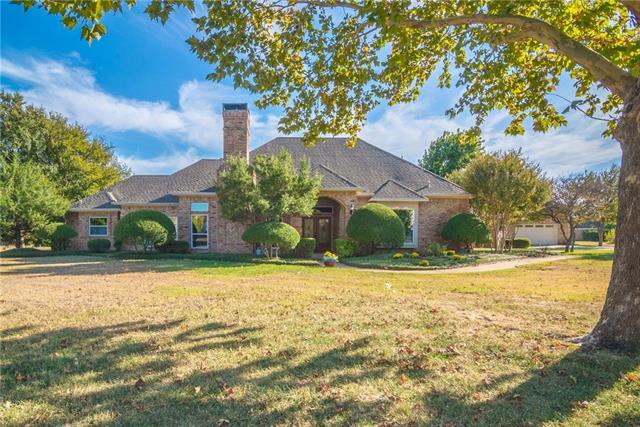 Real Estate for Sale, ListingId: 35949498, Frisco,TX75035