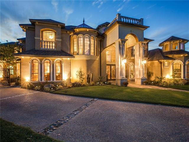 Real Estate for Sale, ListingId: 35942383, Arlington,TX76012