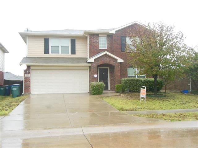 Rental Homes for Rent, ListingId:35949587, location: 2102 Penton Linns Drive Anna 75409