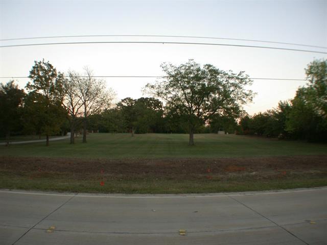 Real Estate for Sale, ListingId: 35942413, Double Oak,TX75077