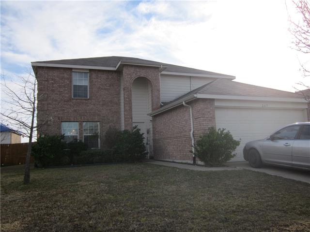 Real Estate for Sale, ListingId: 37012862, Royse City,TX75189