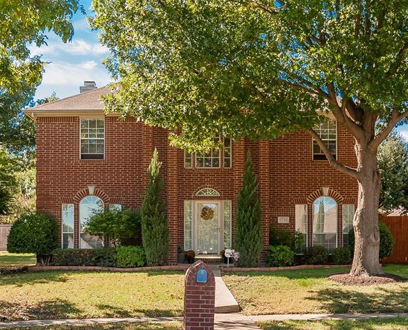 Real Estate for Sale, ListingId: 36016285, Plano,TX75023