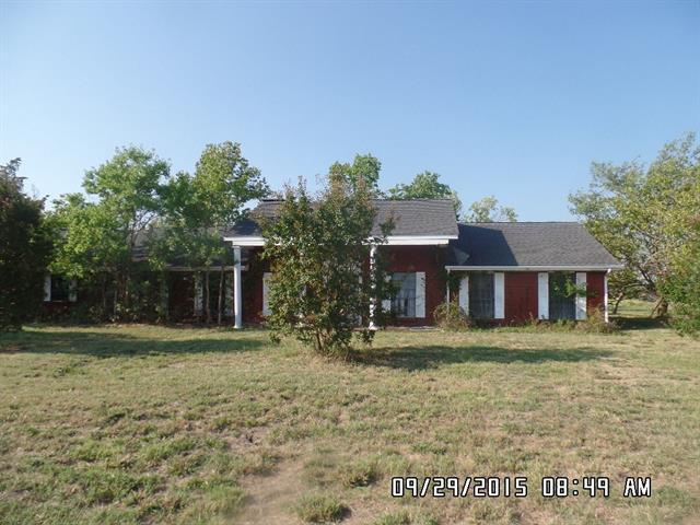 Single Family Home for Sale, ListingId:35949327, location: 11581 Bush Lane Forney 75126