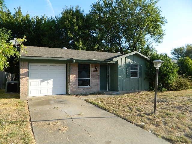 Real Estate for Sale, ListingId: 35949299, Plano,TX75074